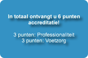 accreditatie nieuwsbrief new.png